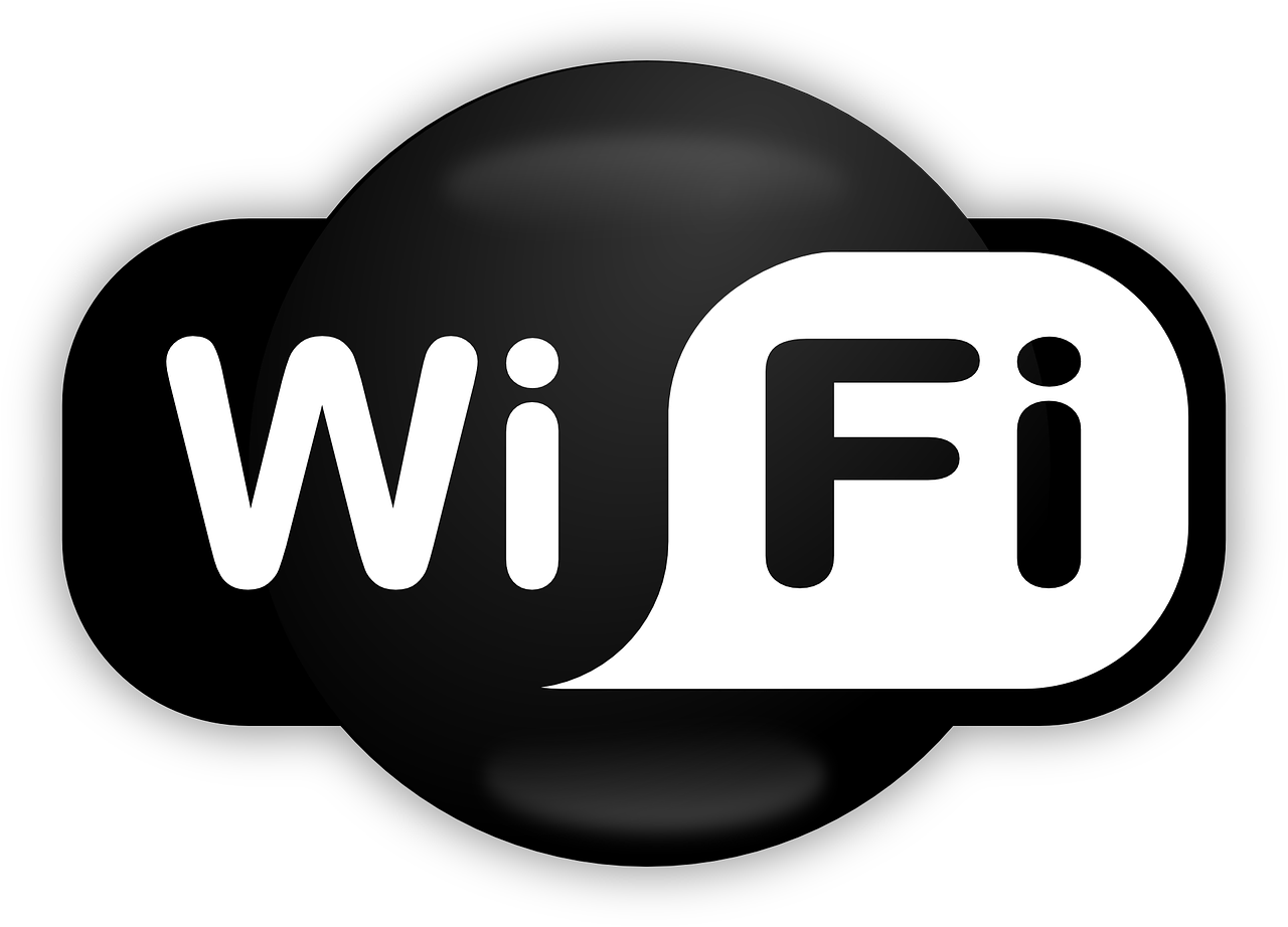 My80211 home wi fi doesnt stand for anything it is not i think the biggest misunderstanding or assumption is many folks think wi fi means wireless fidelity this is almost always the response i get when i ask biocorpaavc
