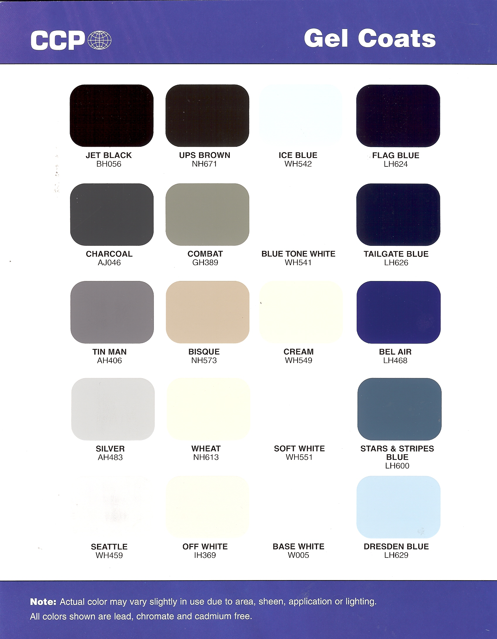 gel coat colors 28 images stuart marine corp gel coat colors spectrum color neutral base. Black Bedroom Furniture Sets. Home Design Ideas