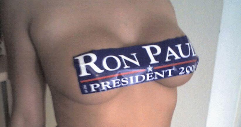 ron-paul-boobs-2.JPG?__SQUARESPACE_CACHE