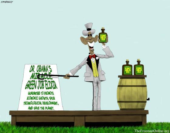 [Image: Dr-Obama-s-Miracle-Green_Job_Elixir.jpg....7401412357]