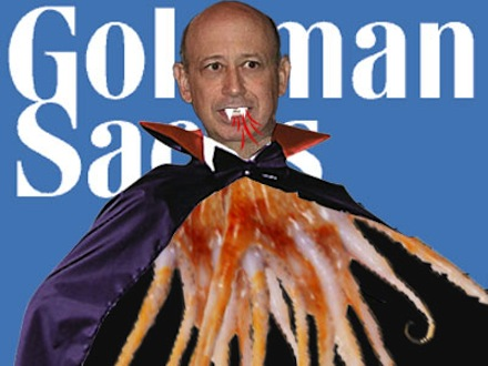 goldman-sachs-vampire-squid-blankfein.jpg?__SQUARESPACE_CACHEVERSION=1319929813795