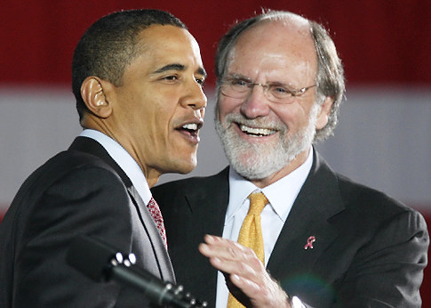 corzine-obama-5.jpg?__SQUARESPACE_CACHEVERSION=1350502517110