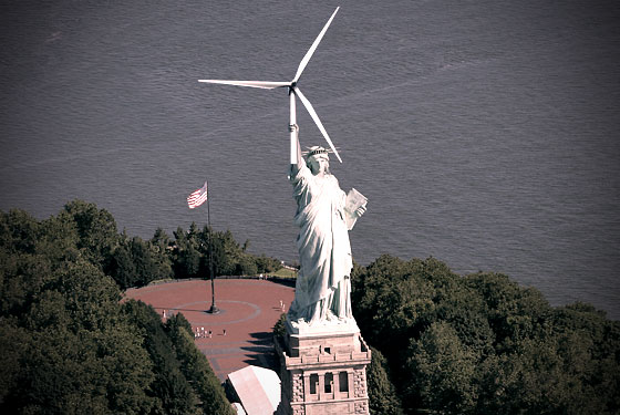 Links Apple Patent Could Transform Wind Power Industry