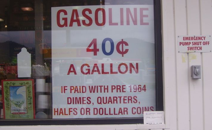 gas-oil-silver-inflation.JPG?__SQUARESPACE_CACHEVERSION=1358400761618
