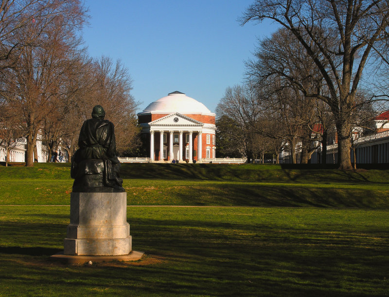 was jefferson a good president essay Jefferson was born at shadwell, in goochland (now albemarle) county, virginia his father was a self-made man and an early settler of the virginia wilderness, and his mother was a member of a.