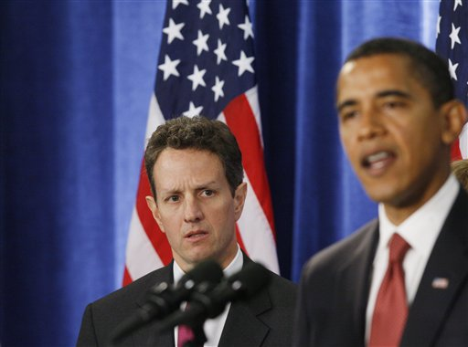 related odumbo geithner 12 bros
