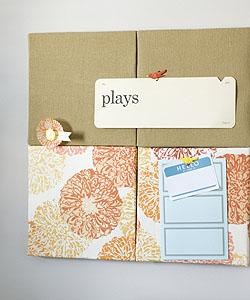 janice diy canvas frame inspiration boards - Diy Canvas Frame