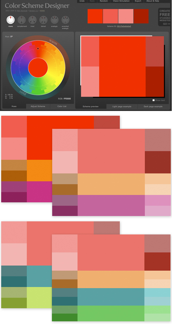 If You Have Ever Been Confused By Color Pairings... Deciding Which Hues  Will Accent The Colors In Your Home... What Tones To Use In A Design  Project...or ...