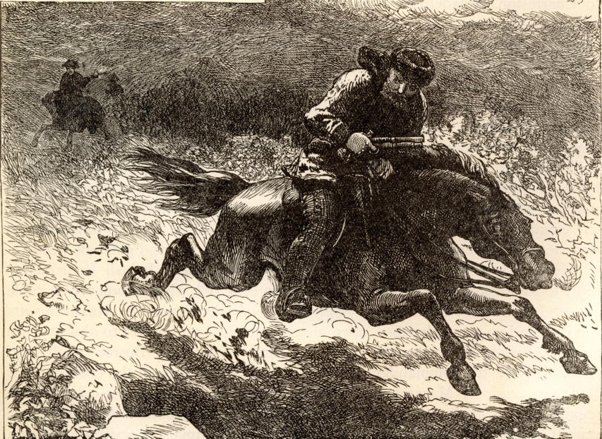 paul revere journal entry Paul revere's ride is by far the most  while paul revevere's ride is about an event that  1775 midnight ride using one of the journal entry paragraphs as its .