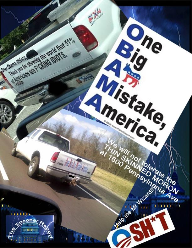 america-big-ass