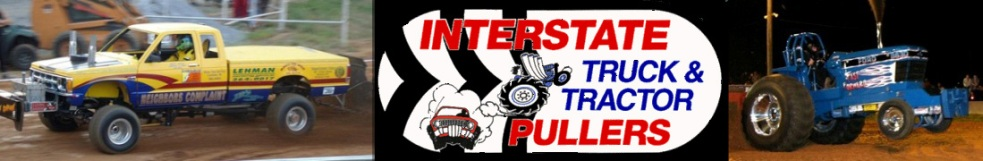Interstate Pullers