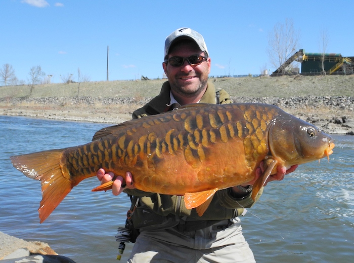 Fly fishing blog photos podcasts travel gear for Denver fly fishing shops