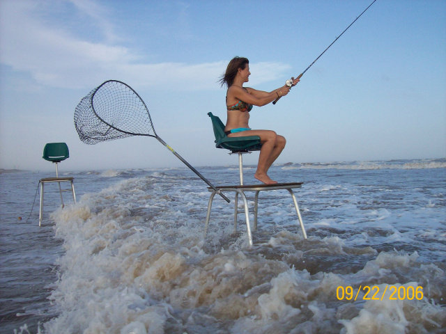 Fly fishing blog photos podcasts travel gear for Best surf fishing rods