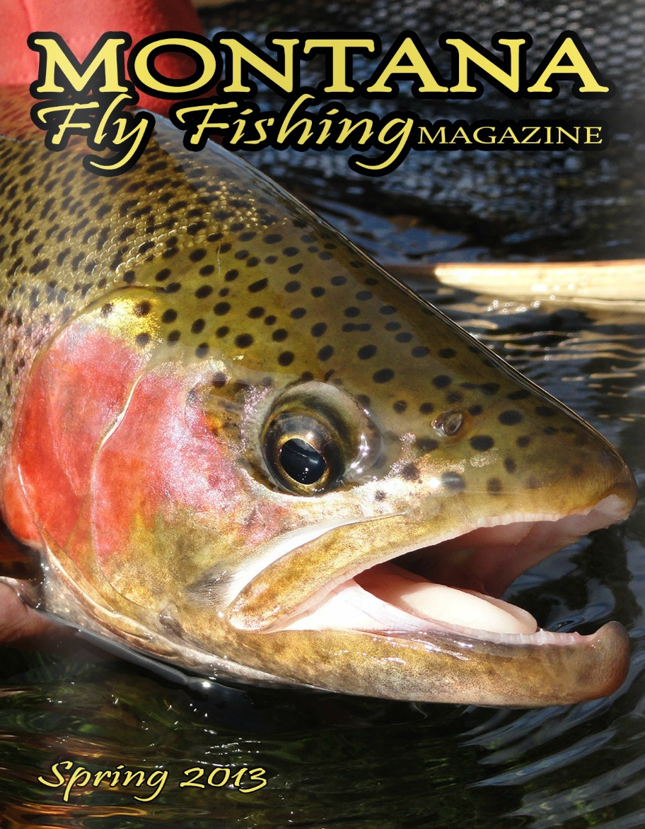 fly fishing | blog | photos | podcasts | travel | gear | and more, Fishing Reels