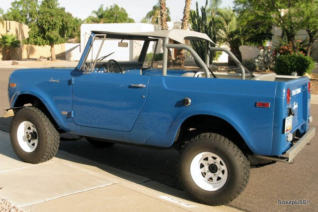 1973 Scout Ii Wiring Diagram furthermore Hitch Harness Wiring Diagram 259993 in addition Firing Order Diagram Spark Plug Wires Fixya together with Ih Tractor Wiring Diagram also 377483. on point ignition wiring diagram international scout