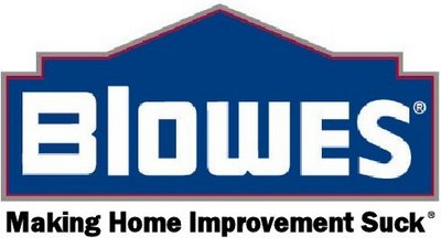 Image result for fuck lowes
