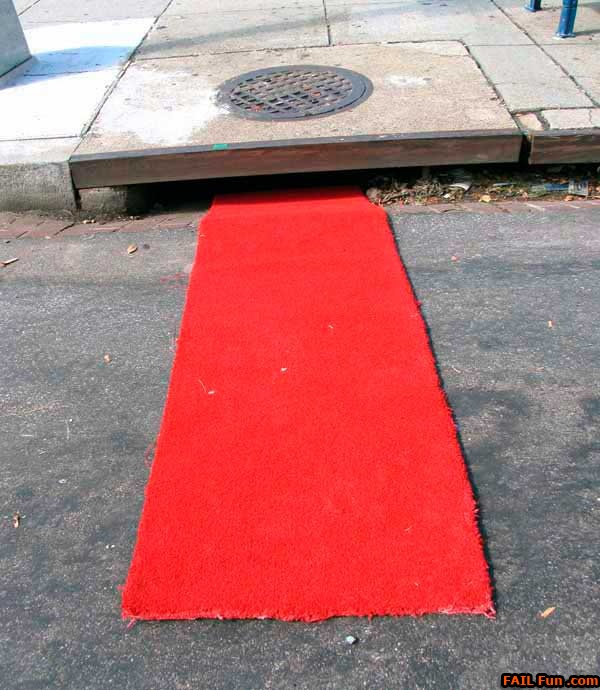 Funny Carpet fucked in park slope - a brooklyn blog - home - whassup: reddish
