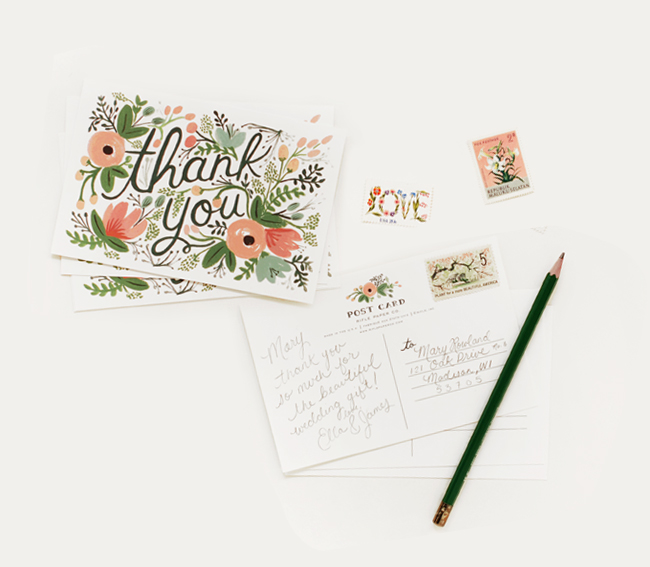 rifle paper co promo code Rifle paper co hooks you up with unique and interesting greeting cards, art prints, calendars, and more unbeatable prices await you and those in need  have a great riflepapercocom.