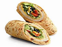 Turkey%20wrap.jpg