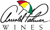 Arnold Palmer Wines