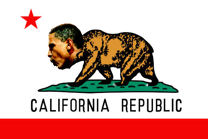 california-state-flag-obama.jpg