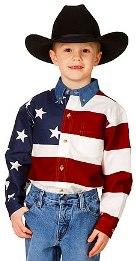 flag shirt.jpg