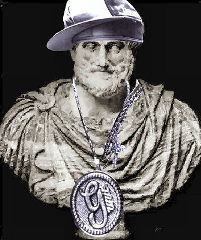 Aristotle.bling.jpg