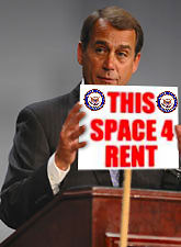 boehnerforrent.jpg