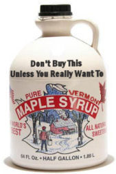 maple_syrup.2.jpg