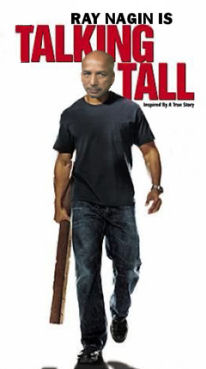 walking-tall-nagin.jpg