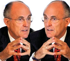 giuliani-double.jpg