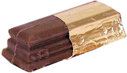 chocolate-casket.jpg