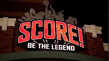 nysportsjournalism com a sports museum in vegas score can a