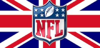 Nfl London 2020 Spiele
