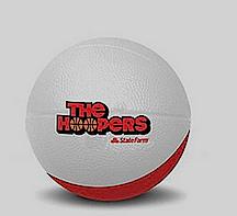 c0ba9e702bb3 NYSportsJournalism.com - NBA Sponsor Spend Nears Record  800M