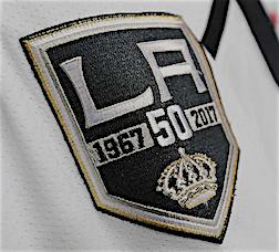 free shipping 38414 f1062 NYSportsJournalism.com - NHL's LA Kings Go To Market For ...
