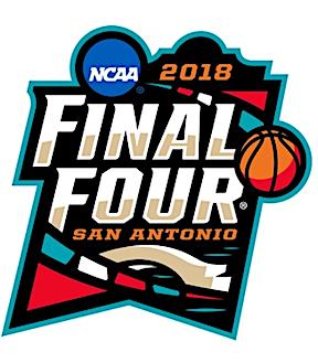 cb7d0171dc1a NYSportsJournalism.com - NCAA Unveils 2018 Final Four Logo