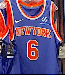 bdbee85f2 NYSportsJournalism.com - Squarespace Joins Knicks In Madison Square ...
