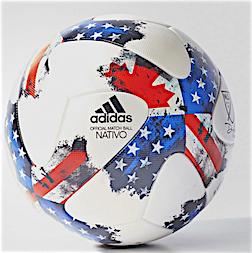 49dd50696480 NYSportsJournalism.com - Soccer Sponsor Spend In NA Will Top  345M ...