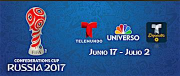 NYSportsJournalism com - NBCU's Telemundo Maps FIFA World