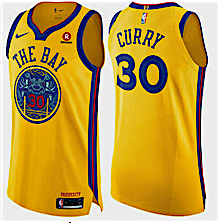 sale retailer 26214 bf5c8 NYSportsJournalism.com - Curry, LeBron, 76ers Set Pace For ...