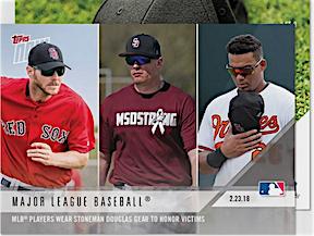 MLB 18 Topps Now Stoneman  Douglas.png   SQUARESPACE CACHEVERSION 1521640778114 7a11439b7e6