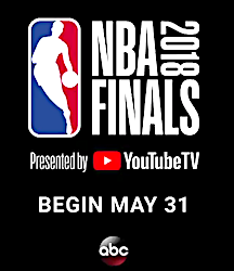 5caa859e0e4 NYSportsJournalism.com - NBA Marketers, Denzel Washington Ready For ...