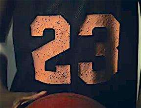 8739ab742 2K Games said the NBA 2K19 20th Anniversary Edition includes a LeBron James  NBA 2K19 poster