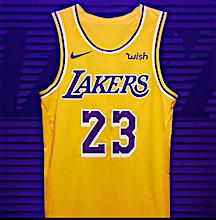 70ae75ad2af7 NBA Teams Hit Record  1.9B Value