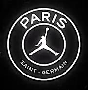 96c699340bacda NYSportsJournalism.com - Nike Jordan Brand Reboots Paris St. Germain ...