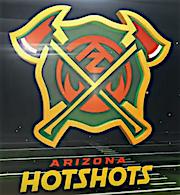 AAF+Arizona+Hotshots+Logo.png?token=rZQM