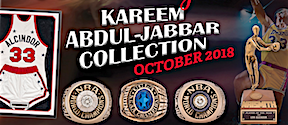 NYSportsJournalism.com - Goldin Auctions Scores Abdul-Jabbar Collection 9e55f65ea