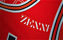 official photos f0b9c 0514b NYSportsJournalism.com - NBA Chicago Bulls, Zenni Optical ...