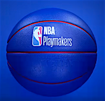 NYSportsJournalism com - NBA Puts Focus On Influencers On